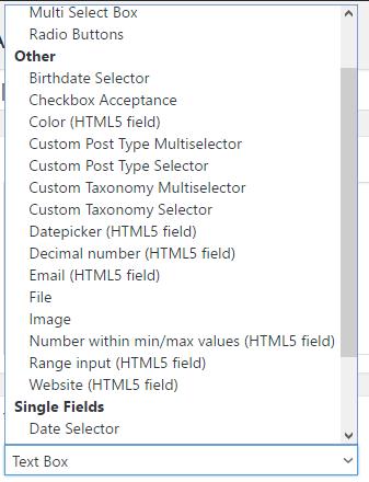 bp_xprofile_custom_fields_picker