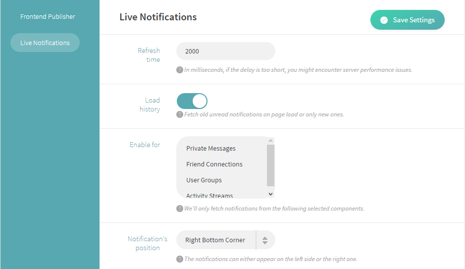 eonet_live_notifications_settings