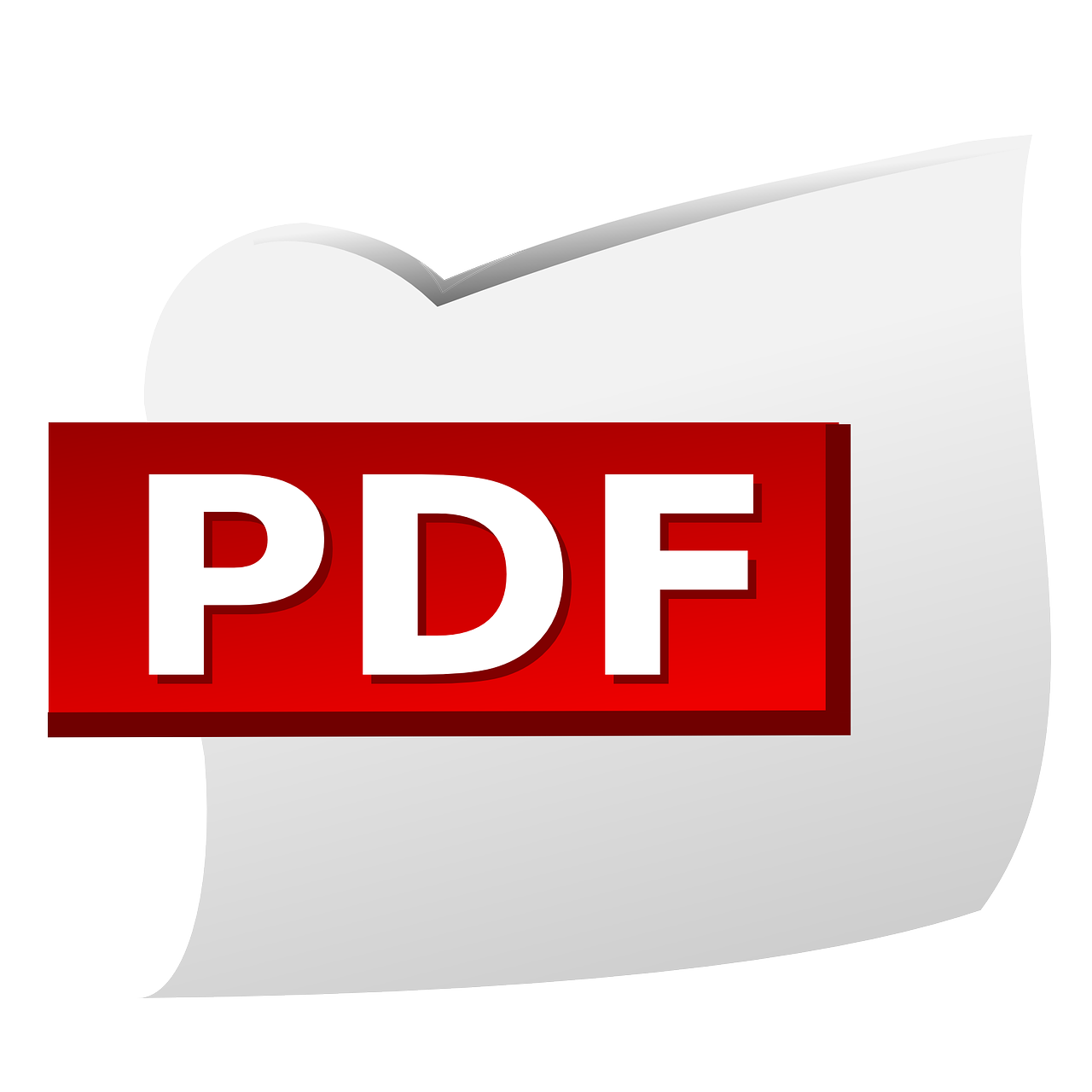 Plugin Review – BP Group Documents – BuddyPress User