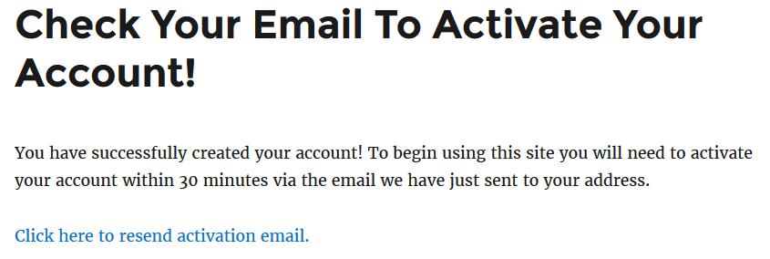 bp_better_registration_activate