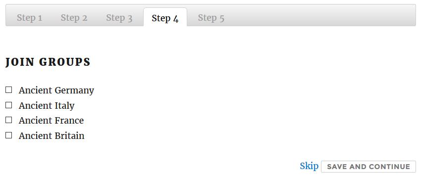 bp_better_registration_step_4