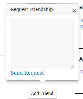 bp_extended_friendship_request_popup