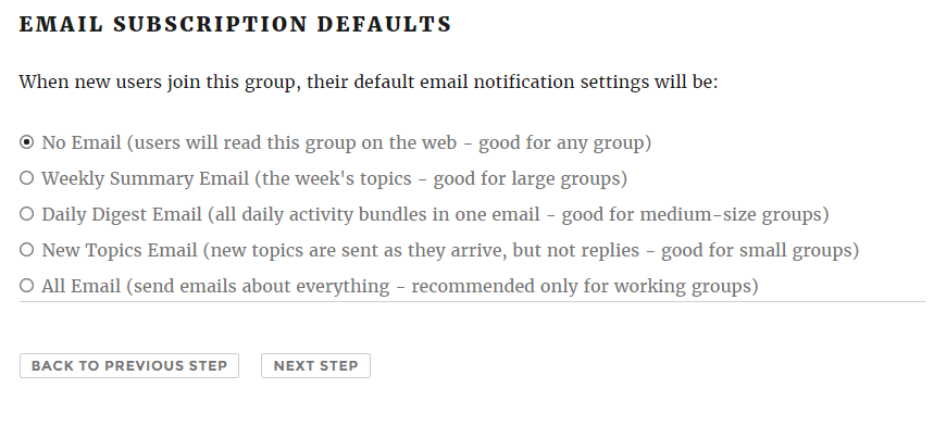 bp_group_email_subscription_group-settings