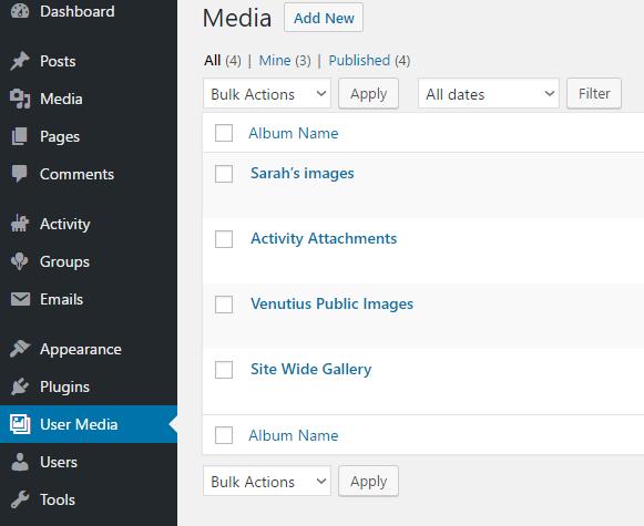 buddymedia_user_media_directory