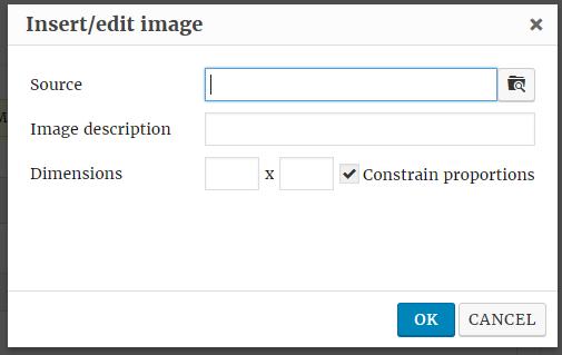 inline-image-upload-for-bbpress-insert-image