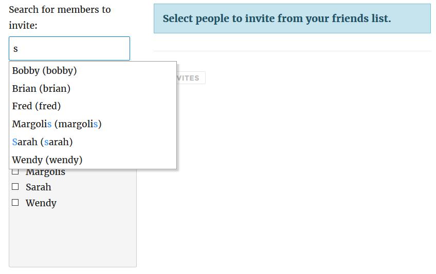 invite_anyone_group_invite