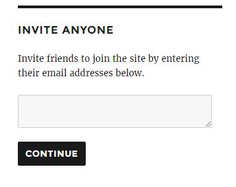 invite_anyone_sidebar
