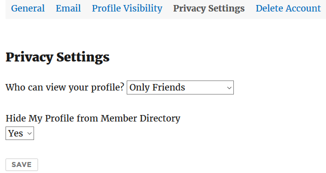 simple-buddypress-profile-privacy_settings